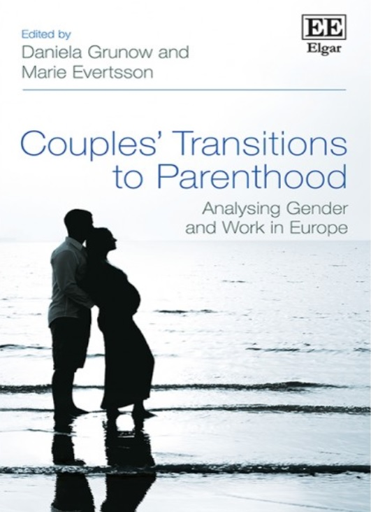 Couple's Transition to Parenthood